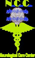 Rosa Bell, MD Logo